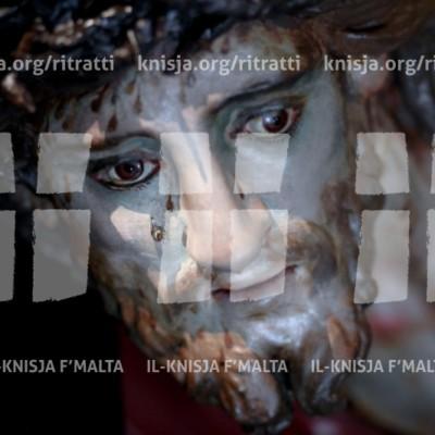 Inawgurazzjoni tal-istatwa ta' Ġesu Redentur, l-Isla – 03/03/18