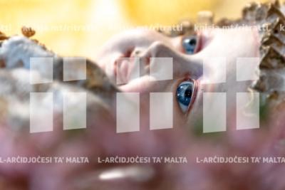 Quddiesa fil-festa tal-Vitorja fil-Knisja tal-Vitorja, Ħal Qormi 15/09/19