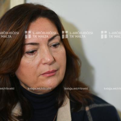 Ftuħ tar-residenza Alberto Marvelli li se tilqa' fiha 3 żgħażagħ bla dar, f'Raħal Ġdid – 25/01/20